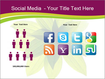 0000081045 PowerPoint Templates - Slide 5