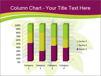 0000081045 PowerPoint Templates - Slide 50