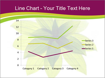 0000081045 PowerPoint Templates - Slide 54
