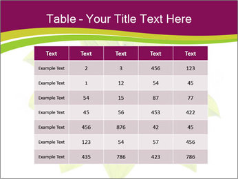 0000081045 PowerPoint Templates - Slide 55