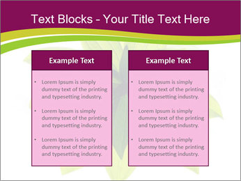 0000081045 PowerPoint Templates - Slide 57