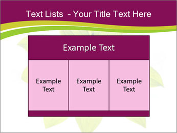 0000081045 PowerPoint Templates - Slide 59