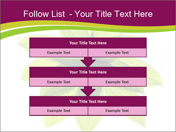 0000081045 PowerPoint Templates - Slide 60