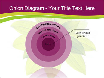 0000081045 PowerPoint Templates - Slide 61