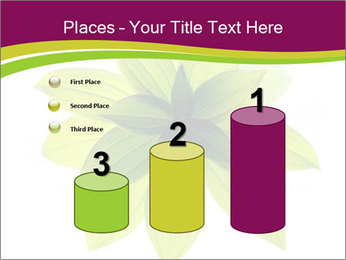 0000081045 PowerPoint Templates - Slide 65