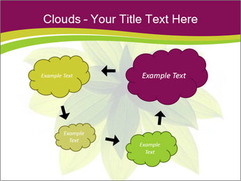 0000081045 PowerPoint Templates - Slide 72