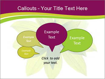 0000081045 PowerPoint Templates - Slide 73