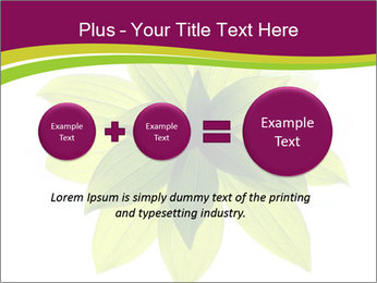 0000081045 PowerPoint Templates - Slide 75