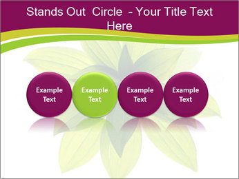 0000081045 PowerPoint Templates - Slide 76