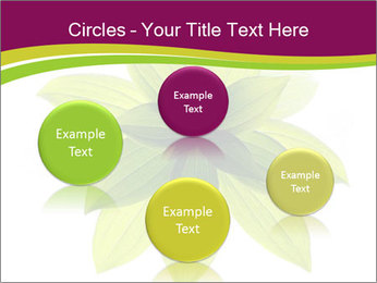 0000081045 PowerPoint Templates - Slide 77
