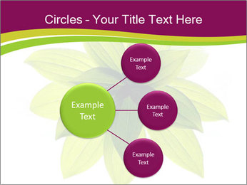 0000081045 PowerPoint Templates - Slide 79