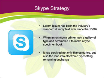 0000081045 PowerPoint Templates - Slide 8