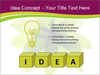 0000081045 PowerPoint Templates - Slide 80