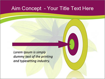 0000081045 PowerPoint Templates - Slide 83