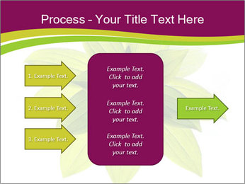 0000081045 PowerPoint Templates - Slide 85