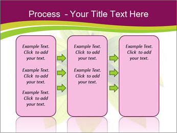0000081045 PowerPoint Templates - Slide 86