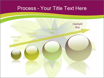 0000081045 PowerPoint Templates - Slide 87