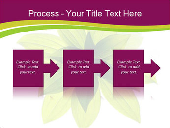 0000081045 PowerPoint Templates - Slide 88
