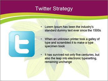 0000081045 PowerPoint Templates - Slide 9