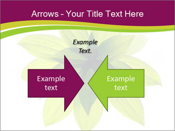 0000081045 PowerPoint Templates - Slide 90
