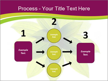 0000081045 PowerPoint Templates - Slide 92