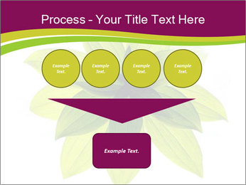 0000081045 PowerPoint Templates - Slide 93
