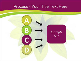 0000081045 PowerPoint Templates - Slide 94