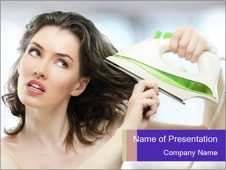 0000081046 PowerPoint Template