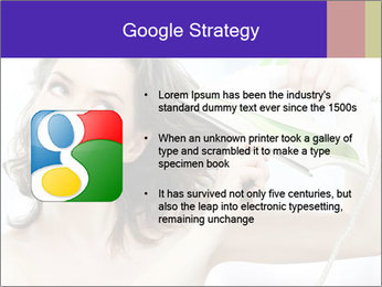 0000081046 PowerPoint Template - Slide 10