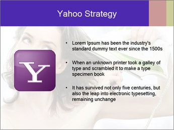 0000081046 PowerPoint Templates - Slide 11