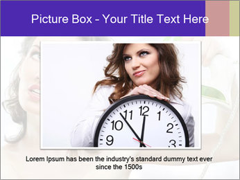 0000081046 PowerPoint Template - Slide 15