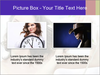 0000081046 PowerPoint Template - Slide 18