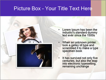0000081046 PowerPoint Templates - Slide 20