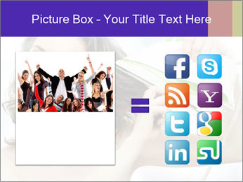 0000081046 PowerPoint Template - Slide 21