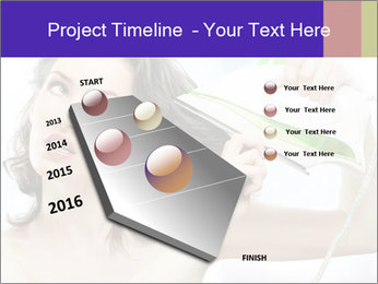 0000081046 PowerPoint Templates - Slide 26