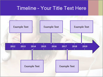 0000081046 PowerPoint Template - Slide 28