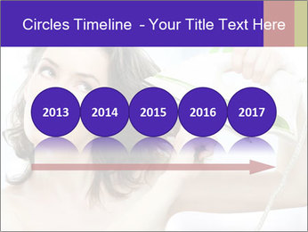 0000081046 PowerPoint Templates - Slide 29