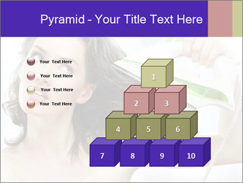 0000081046 PowerPoint Template - Slide 31