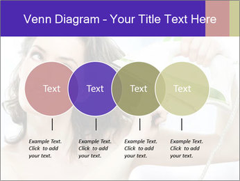 0000081046 PowerPoint Template - Slide 32