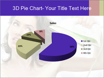 0000081046 PowerPoint Template - Slide 35
