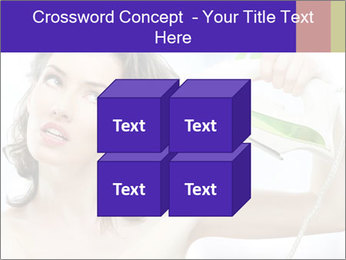 0000081046 PowerPoint Template - Slide 39