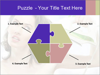 0000081046 PowerPoint Templates - Slide 40