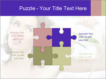 0000081046 PowerPoint Templates - Slide 43