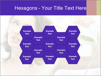 0000081046 PowerPoint Templates - Slide 44