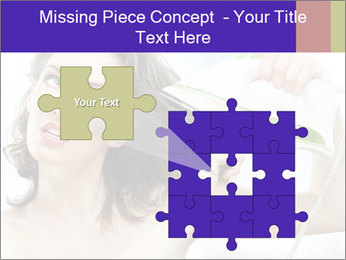 0000081046 PowerPoint Templates - Slide 45