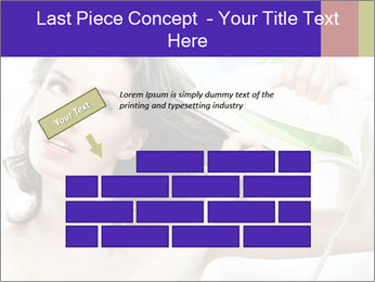 0000081046 PowerPoint Template - Slide 46