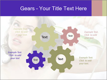 0000081046 PowerPoint Template - Slide 47