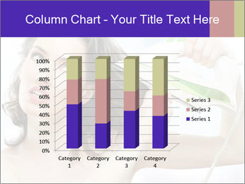 0000081046 PowerPoint Templates - Slide 50