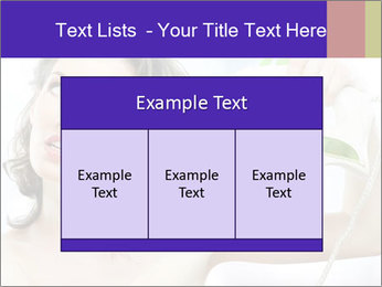 0000081046 PowerPoint Templates - Slide 59