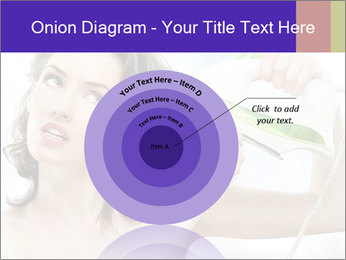 0000081046 PowerPoint Template - Slide 61